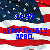 US - April - 1957 by Various Artists