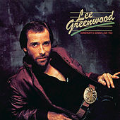 Somebody's Gonna Love You de Lee Greenwood