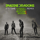 It's Time de Imagine Dragons