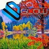 Glow (Washington DC Fall 2012) von Various Artists