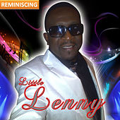 Reminiscing - EP by Little Lenny