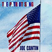 The Patriot Song by Joe Cantin