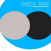 Soul Desire de Croatia Squad