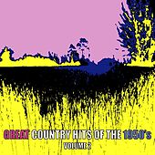 Great Country Hits of the 1950s, Volume 2 by Various Artists
