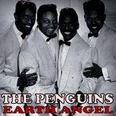 The Penguins de The Penguins