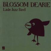 Little Jazz Bird by Blossom Dearie