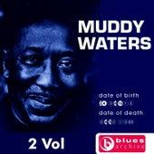 Muddy Waters de Muddy Waters