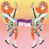 Pop Tune de Shonen Knife