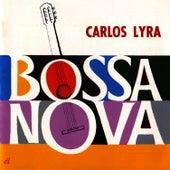 Bossa Nova Carlos Lyra von Carlos Lyra