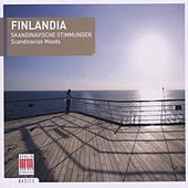 Finlandia (Scandinavian Moods) by Various Artists