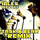 Meydei (Task and Bear Remixes) de Idles