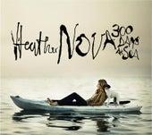 300 Days At Sea by Heather Nova