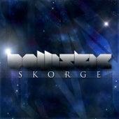 Ballistic by Skorge