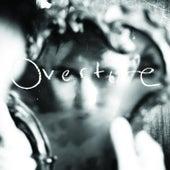 Overture von Patrick Wolf