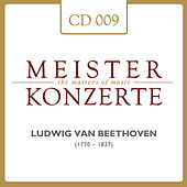 Ludwig Van Beethoven by Various Artists