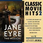 Classic Movie Hits 2 Vol. 10 de Various Artists