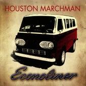 Econoliner by Houston Marchman