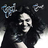 The Ultimate Teaser de Tommy Bolin