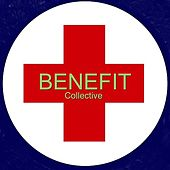 Benefit Collective de Various Artists
