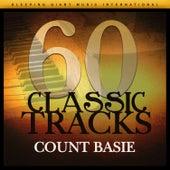 60 Classic Tracks de Count Basie