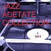 Jazz Acetate Collection, Vol. 2 de Various Artists