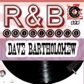 Dave Bartholomew: R&B Originals de Dave Bartholomew