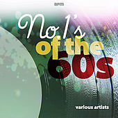 No 1's of the 60s by Various Artists