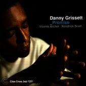 Promise by Danny Grissett