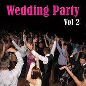 Wedding Party, Vol 2 de Various Artists