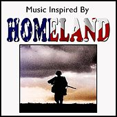 Music Inspired By Homeland by Various Artists