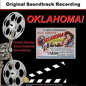 Oklahoma (Original Soundtrack) by Various Artists