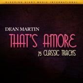 That's Amore - 75 Classic Tracks de Dean Martin