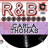 Carla Thomas: R & B Originals de Carla Thomas