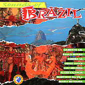 Sounds of Brazil de Various Artists