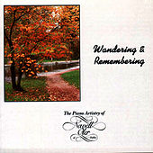 Wandering And Remembering by Newell Oler