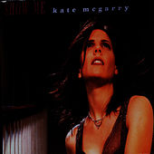 Show Me by Kate McGarry