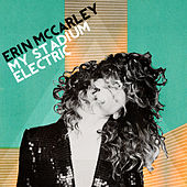 My Stadium Electric von Erin McCarley