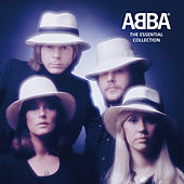 The Essential Collection de ABBA