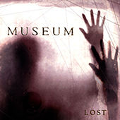 Lost by Museum