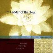 The Ladder Of The Soul de Paul Baker