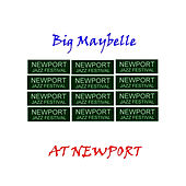 At Newport by Big Maybelle