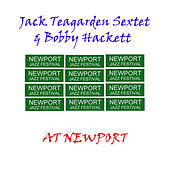 At Newport by Bobby Hackett