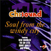Chi-Sounds : Soul from the Windy City de Various Artists