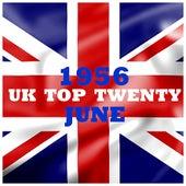 UK - 1956 - June de Various Artists
