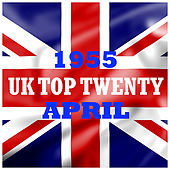 UK - 1955 - April by Various Artists