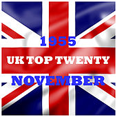 UK - 1955 - November de Various Artists
