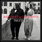 Together de Jonathan & Charlotte