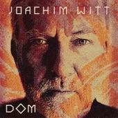 Dom von Joachim Witt