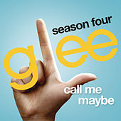 Call Me Maybe (Glee Cast Version) de Glee Cast
