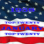 1958 - January - US by Various Artists